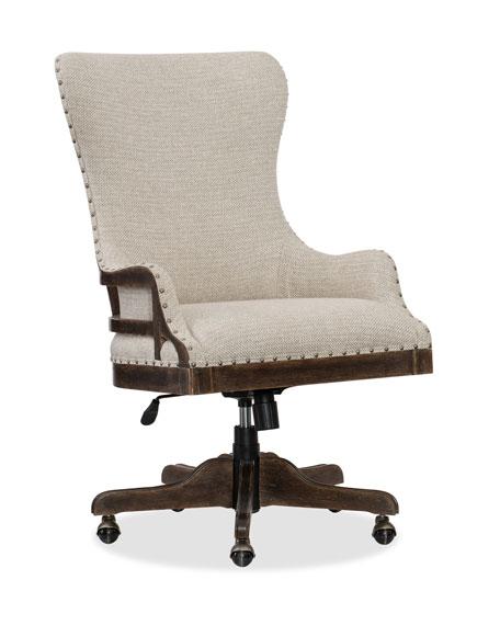 Hooker Furniture Jaden Office Chair