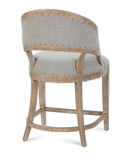 Franco Counter Stool