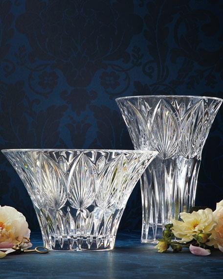 Waterford Crystal Westbridge Crystal Bowl