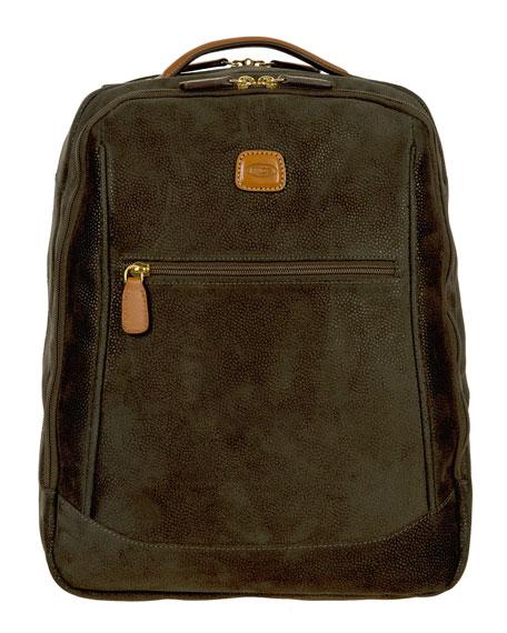 Life Director Medium Backpack