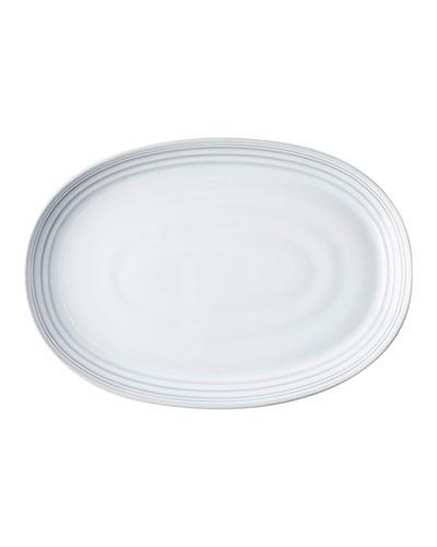Bilbao White Truffle Platter, 17