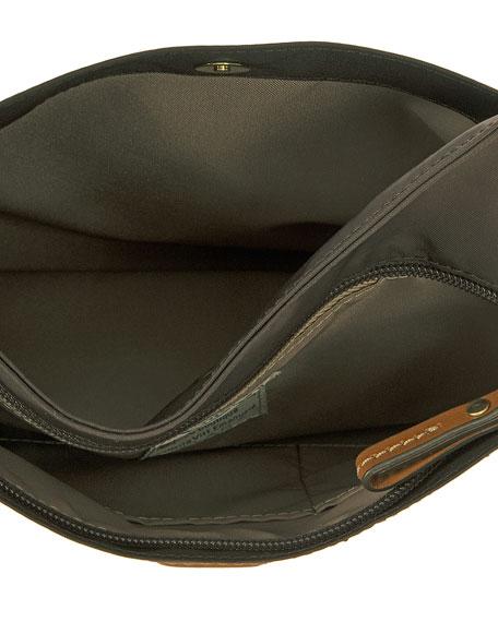 Urban Envelope Crossbody Bag