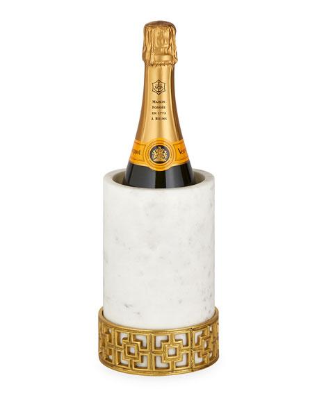 Jonathan Adler Nixon Bottle Chiller