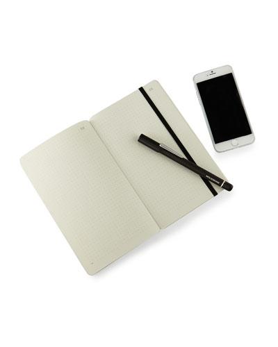 Smart Writing Set 2.0