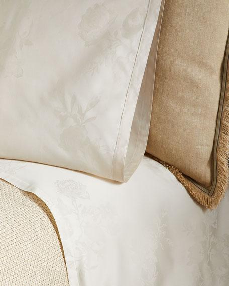 Ralph Lauren Home Layla King Pillowcase