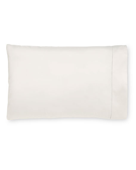 Luminous Sateen Standard Pillowcase