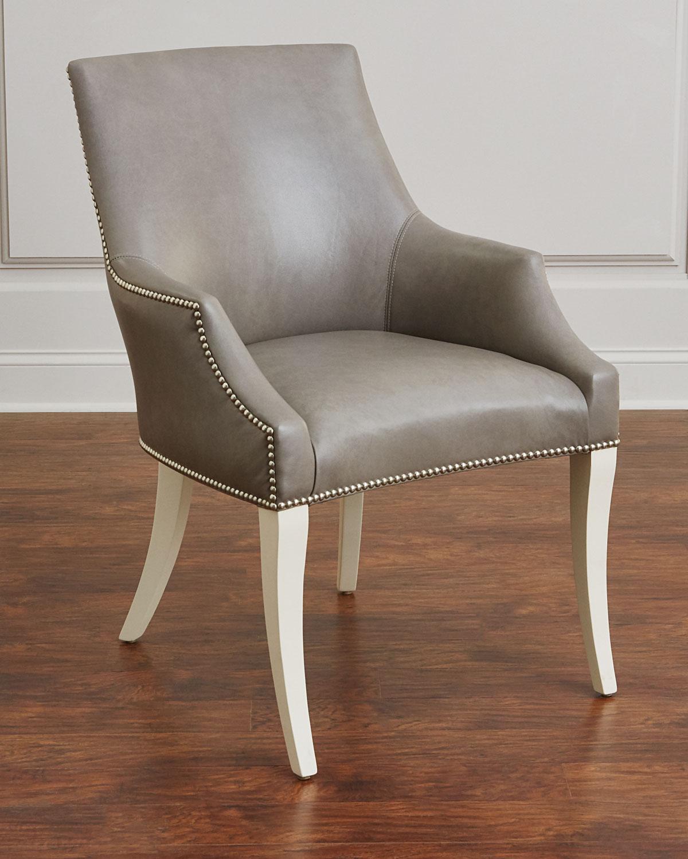 Groovy Bernhardt Keeley Chair Homemakersbrands Frankydiablos Diy Chair Ideas Frankydiabloscom