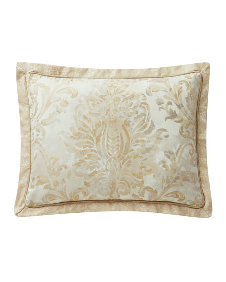 Annalise California King Comforter Set