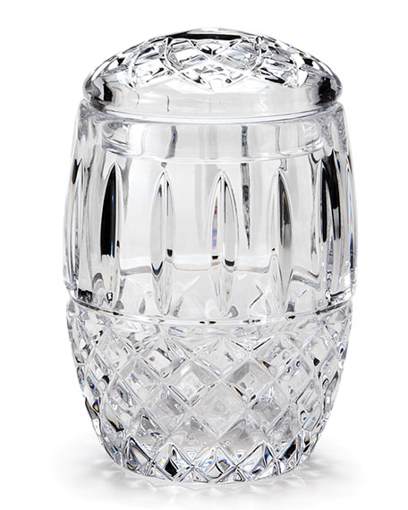 Labrazel Marie Clear Canister