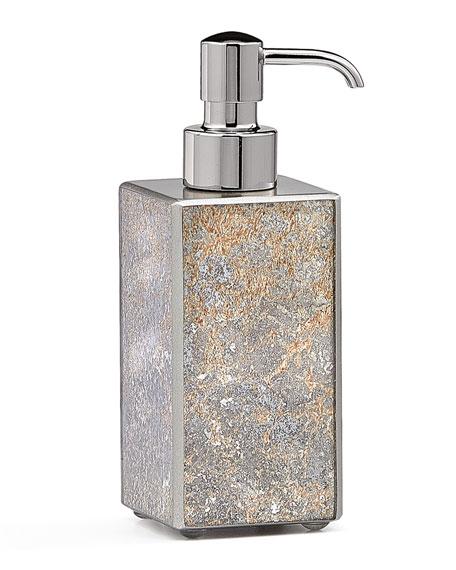 Labrazel Natasha Pump Dispenser