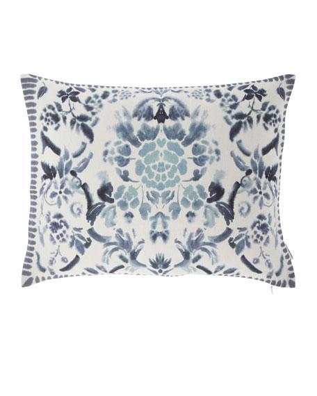 Designers Guild Cellini Pillow