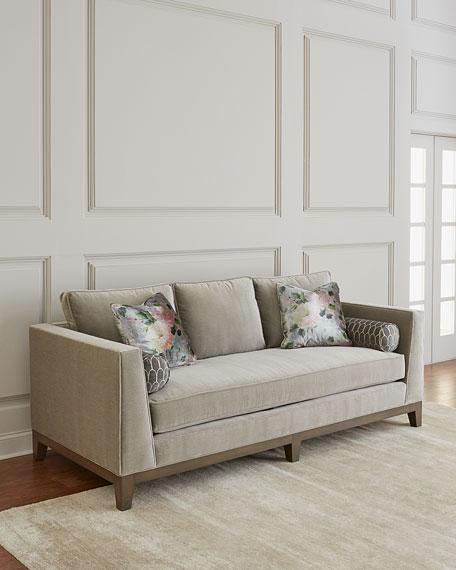 Brearley Sofa