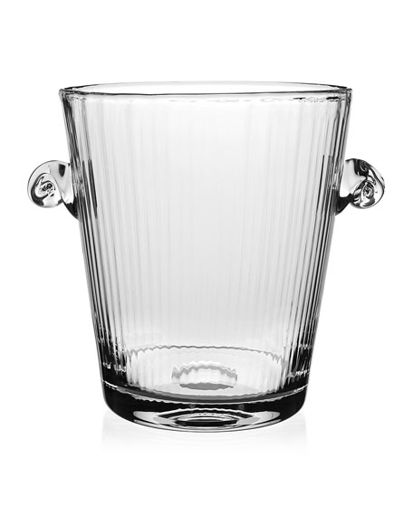 William Yeoward Corinne Champagne Bucket