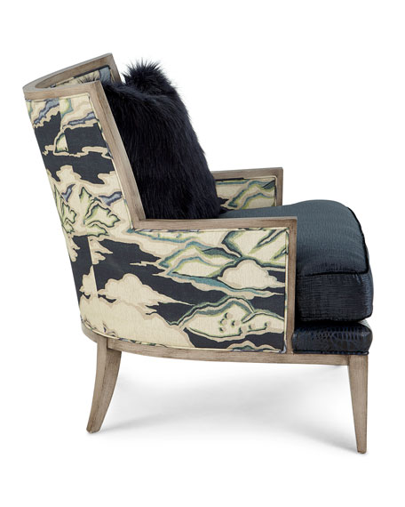 Remi Accent Chair