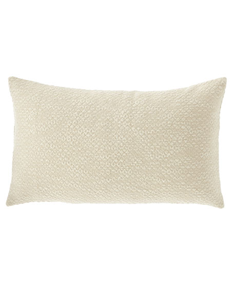 Amity Home Orlana Oblong Pillow