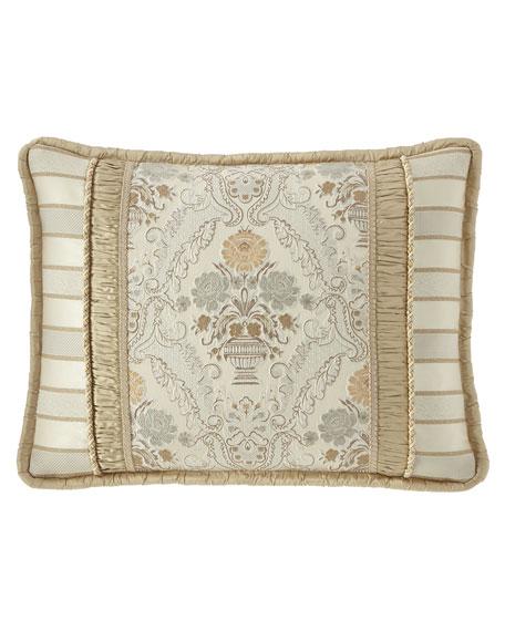 Austin Horn Classics Chelsea 3-Piece King Comforter Set