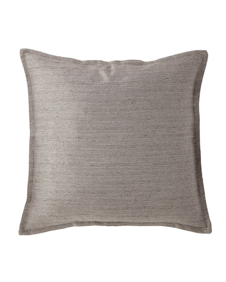 "Isabella Collection by Kathy Fielder Rane Pillow, 18""Sq."