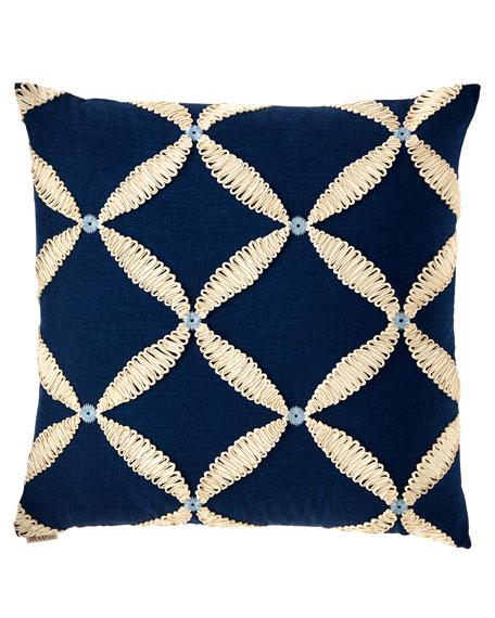 D.V. Kap Home Windward Decorative Pillow