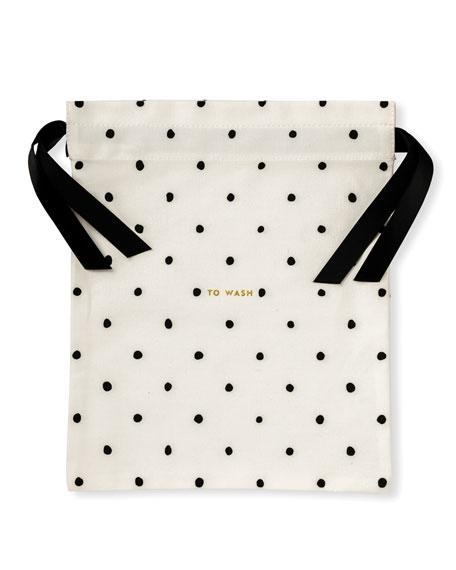 kate spade new york travel bag getting dressed set