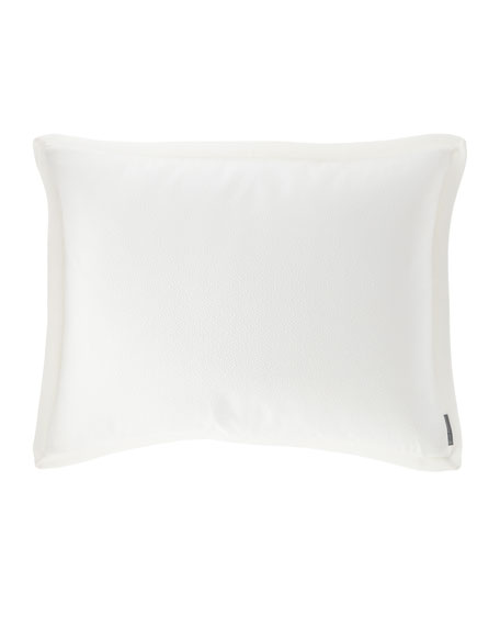 Image 1 of 1: Collete King Sham