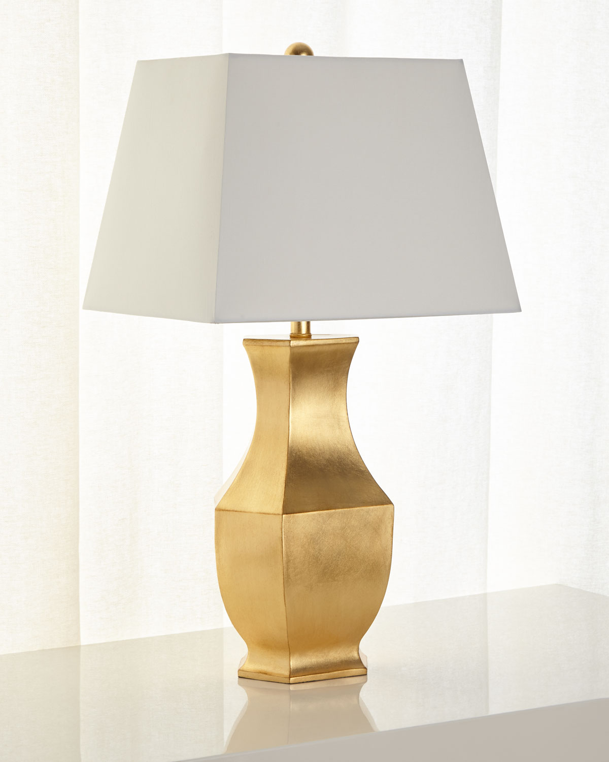 for has by designer leaf ll sweden schumacher the green australian peter created furniture contemporist lamp