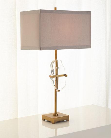 Priorato Table Lamp