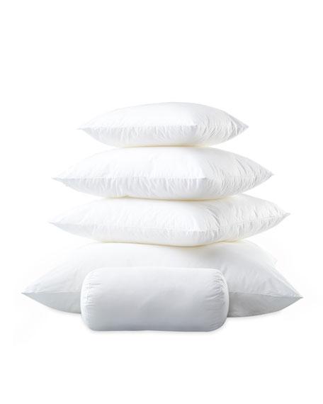 """Matouk Montreux Firm Decorative Pillow, 15"""" x 21"""""""