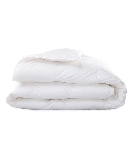Matouk Valetto Winter King Comforter