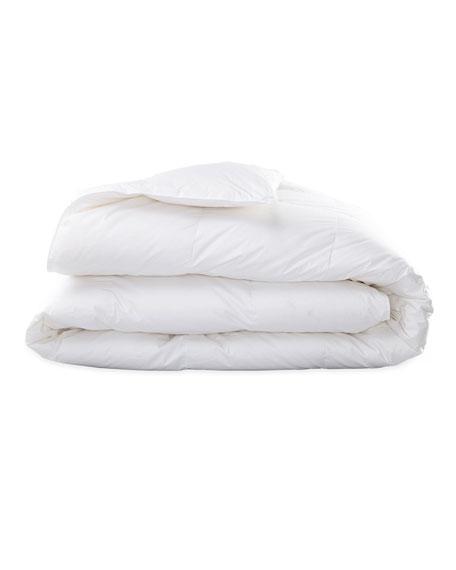 Matouk Chalet Summer Queen Comforter