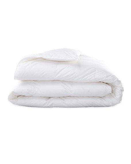 Matouk Valetto All-Season Queen Comforter