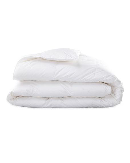 Matouk Valetto Winter Queen Comforter