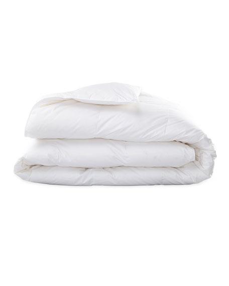Matouk Valetto All-Season Twin Comforter