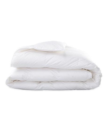 Matouk Chalet All-Season Queen Comforter