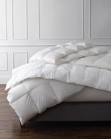Matouk Libero Summer Twin Comforter