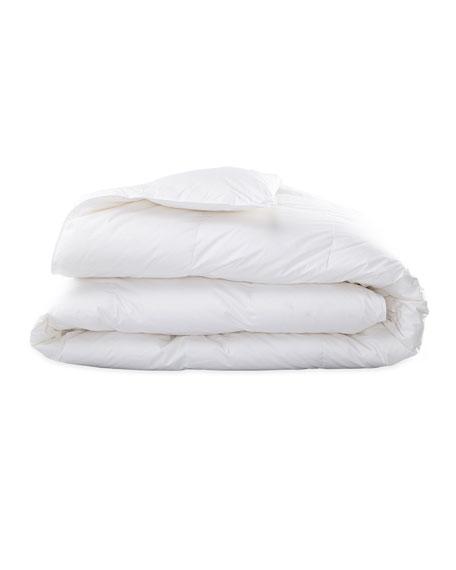 Matouk Chalet Summer King Comforter