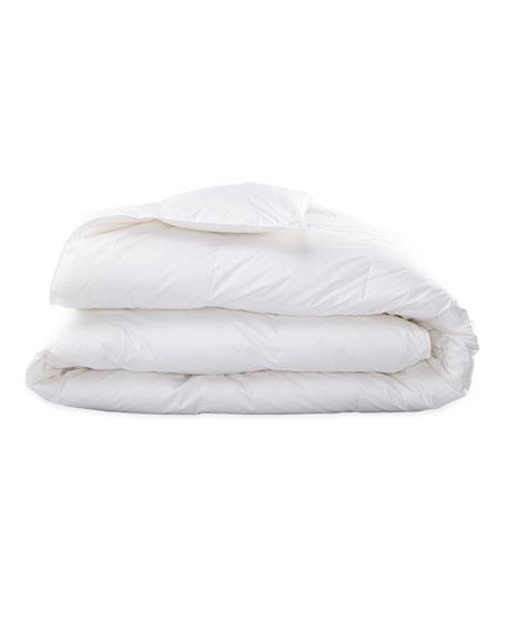 Matouk Valetto Summer Queen Comforter