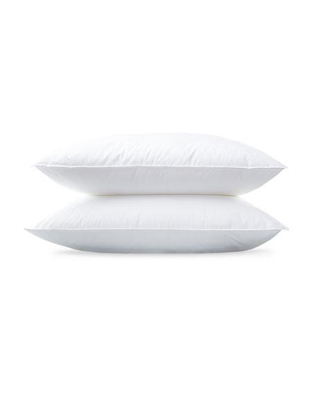 """Matouk Montreux Medium King Pillow, 20"""" x 36"""""""