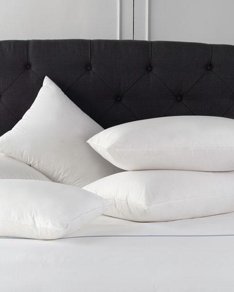 """Matouk Standard Pillow Protector, 20"""" x 26"""""""
