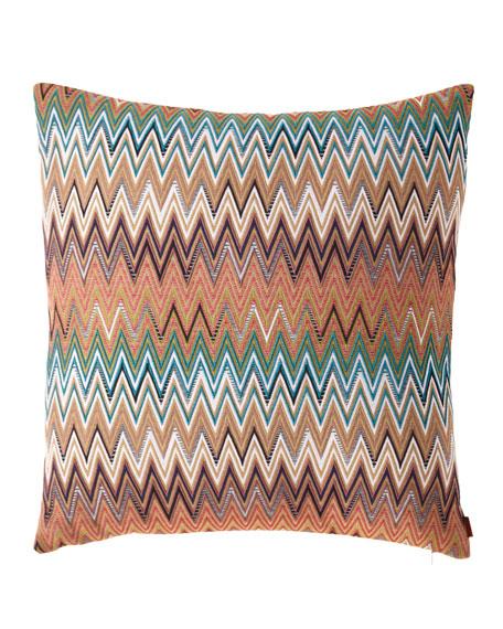 Vitim Pillow