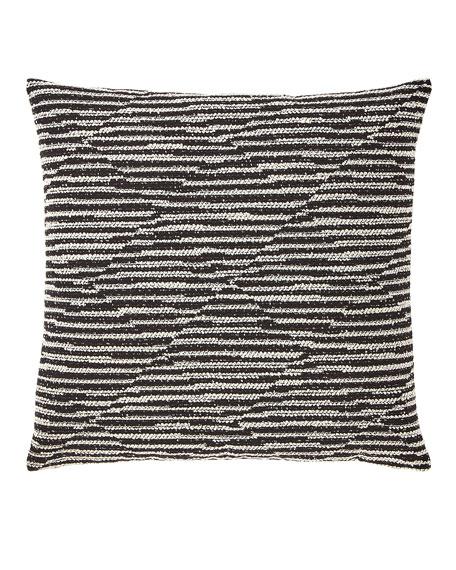Missoni Home Varberg Pillow