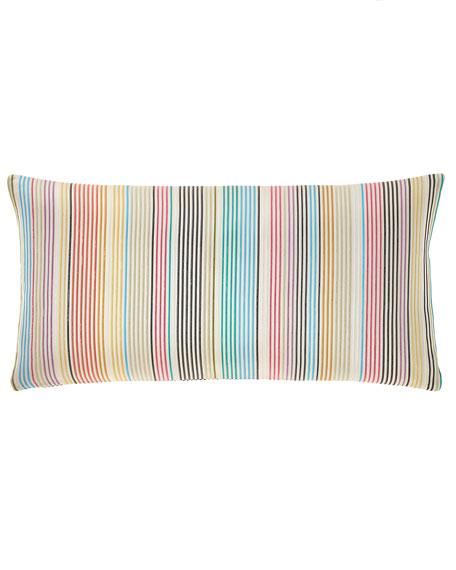 Missoni Home Vernazza Pillow