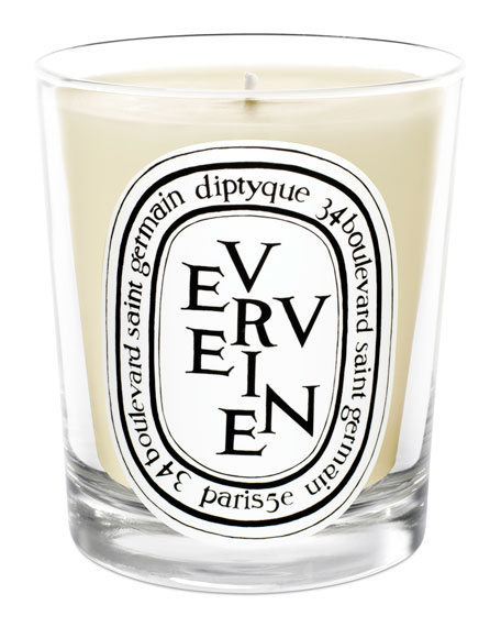 Image 1 of 1: 6.7 oz. Verveine Scented Candle