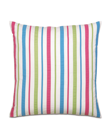 Eastern Accents Gigi Decorative Pillow