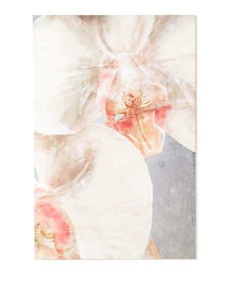 Efflorescence I Wall Art