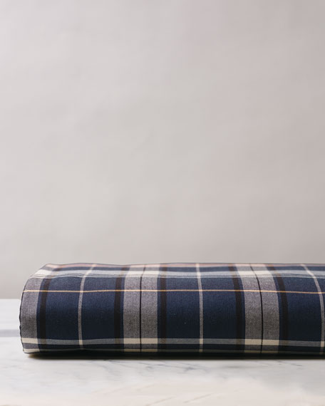 Eastern Accents Scout Twin Fitted Sheet