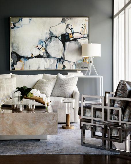 Astoria Sofa