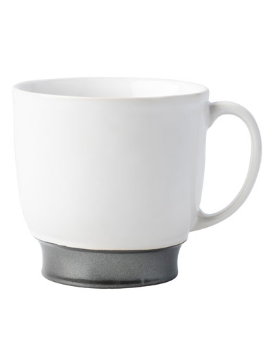 Emerson Coffee/Tea Cup