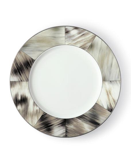 Ralph Lauren Home Gwyneth Dinner Plate