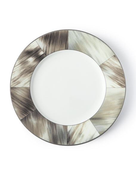 Ralph Lauren Home Gwyneth Salad Plate