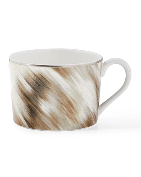 Ralph Lauren Home Gwyneth Tea Cup